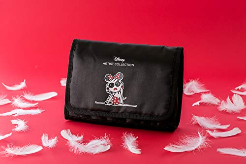 Disney STORE special pouch book 画像 B