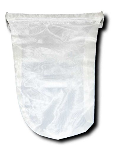 All Purpose Replacement Bag fits Polaris 60-65-165 Automatic Pool Cleaner for Above Ground Vinyl Pool