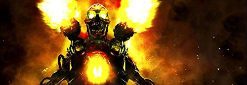 Doom – Xbox One