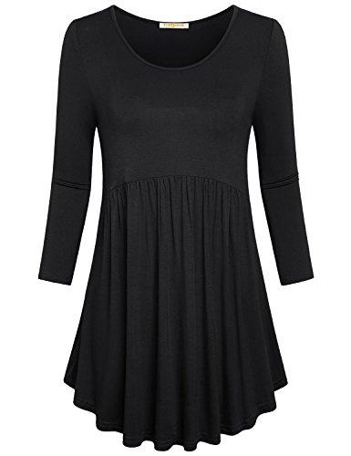 dress shirt 16 5 37 - 4