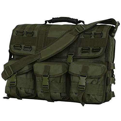 blackhawk-olive-molle-tactical-military-laptop-field-briefcase-shoulder-bag