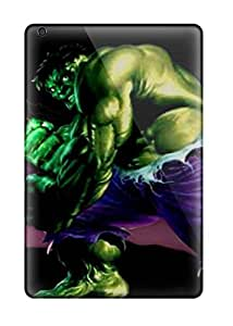 Ideal Ipad Case Cover For Ipad Mini/mini 2 Hulk Protective Stylish Case