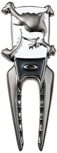 [オークリー] ゴルフ小物 Skull Divot Repair 4.0 メンズ