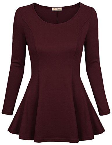 Fleece Long Sleeve Cardigan - 7