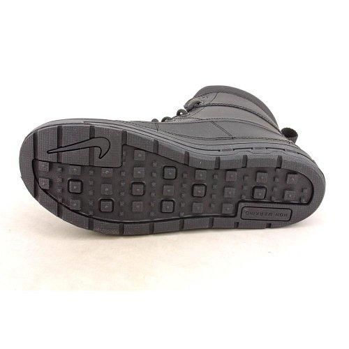 Bottes Nike Boy'S de Black Woodsidehigh neige Sport Chaussures Distance Entraîneur 4pZ1apqxnw