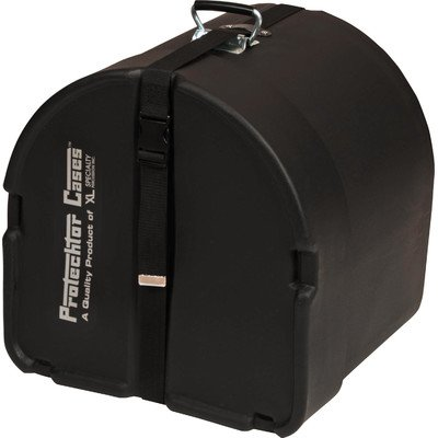 Gator Cases Protechtor Series Classic Tom Case; Fits 18