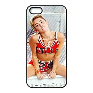 Miley cyrus Phone Case for iPhone 5S Case