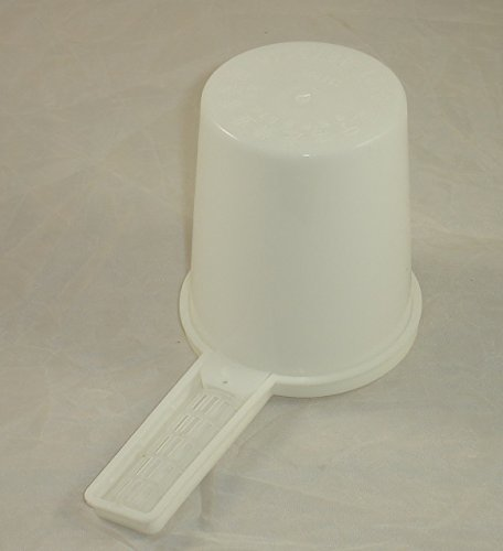 Beehive Entrance Feeder - 500ml Cup Attachment Leeway Woodwork