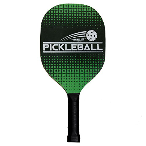 Verus Sports Deluxe Pickleball Paddle (Demo Racket)