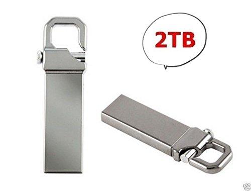 Jayang-ro USB Flash Drive Memory USB Stick U Disk Pen Drive 2TB Pen drive (Size: 2tb