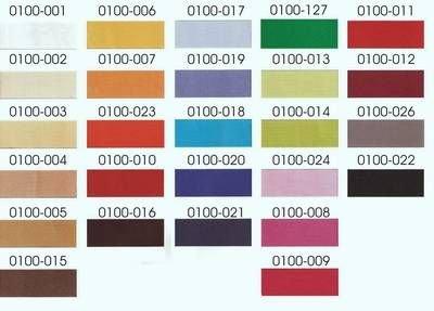 Pink Hans-Textil-Shop Sitzkissen 37x23x3 cm Polyester