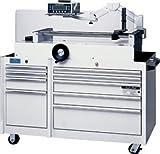 CDI 5000-2 Torque Suretest Supreme Calibration System