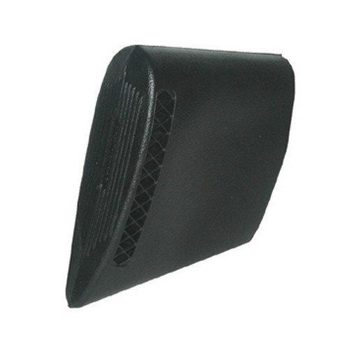 Pachmayr 04455 Slip-On Pad, Black, ()