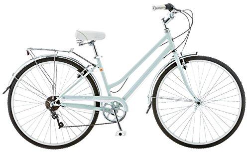 Schwinn Women's Wayfare Hybrid Bike S4023D - Mint