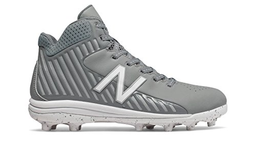 New Balance Youngsters' Rush V1 Speed Lacrosse Shoe – DiZiSports Store