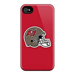 Personality customization High-quality Durable Protection Case For iphone 6(arizona Cardinals 3) By CUY Cases