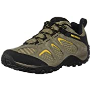 Merrell Men's Yokota 2 Hiking Shoe