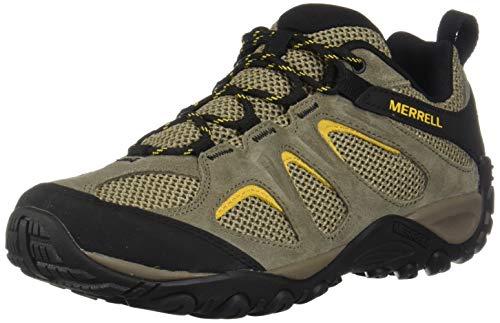 Merrell Men's Yokota 2 Stretch Hiking Shoe