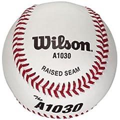 Béisbol  a854507b9a2