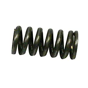 Edlund S151 Replacement Spring for #2 Can Opener