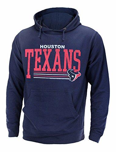 Houston texans hoodies