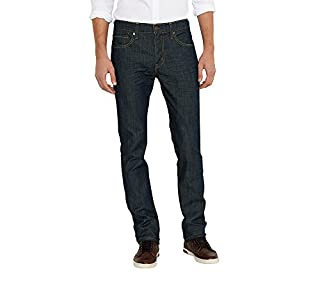 Levi's Men's 511 Slim Fit Jeans Rinsed Playa 44x32 (B01N2Z3E2U) | Amazon price tracker / tracking, Amazon price history charts, Amazon price watches, Amazon price drop alerts