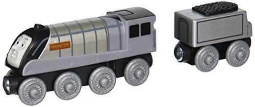 fisher-price-thomas-friends-wooden-railway-talking-spencer-battery-operated