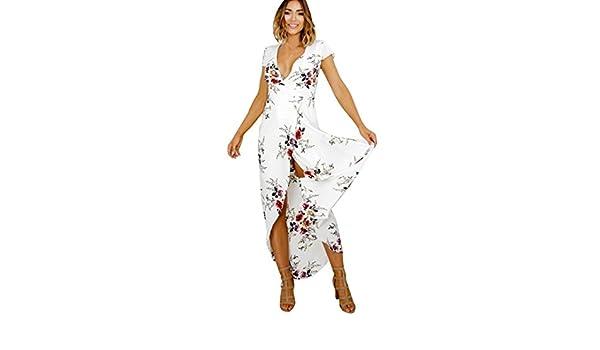 0be5e76fc3 IEason Women Dress