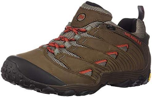 Merrell Men s Chameleon 7 Hiking Shoe