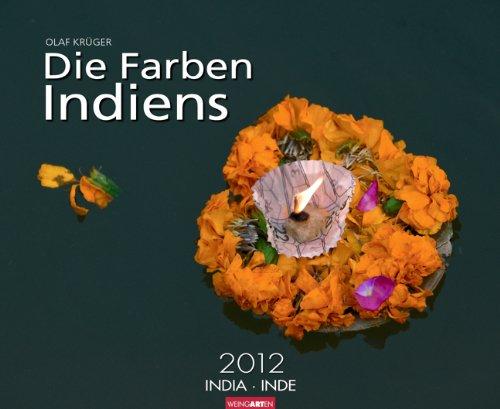 die-farben-indiens-2012