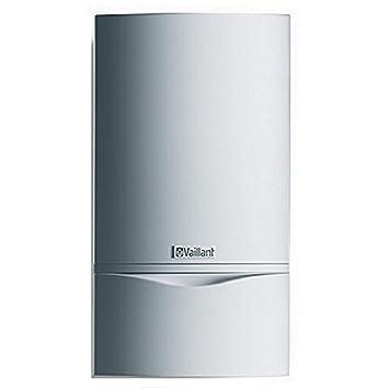 Vaillant VMW IT 242/4-5 H Vertical Sin depósito (instantánea) Sistema
