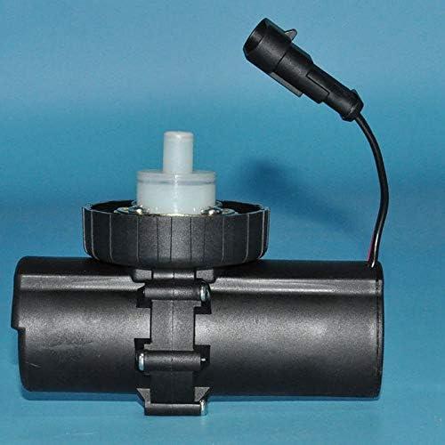 Lopbinte la Nueva Bomba El/éCtrica de Elevaci/óN de Combustible 87802238 Es Adecuada para New Holland 10 Series 5610S 6610S