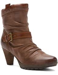 Blondo Womens Pamina Boot