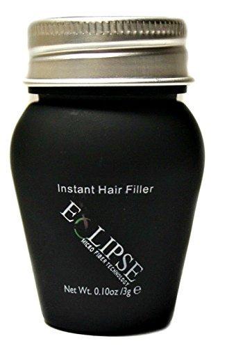 Eclipse Instant Filler grams Shaker