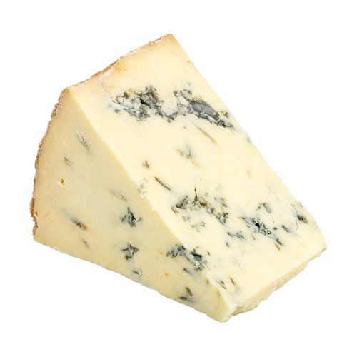 English Blue Stilton - Sold by the Pound
