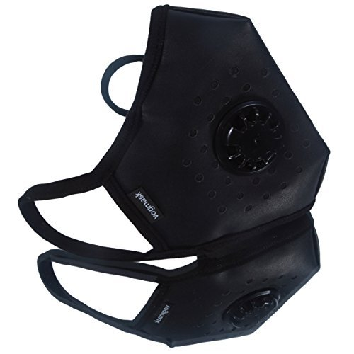 Vogmask-Vegan-Leather-N99-CV-MEDIUM-51-120-lbs-by-Vogmask