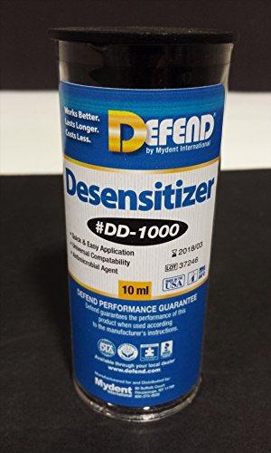 1x10ml-desensitizer-equivalent-formula-to-gluma-dental-made-in-usa