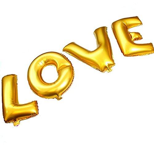 Dji Phantom  Gold Letters