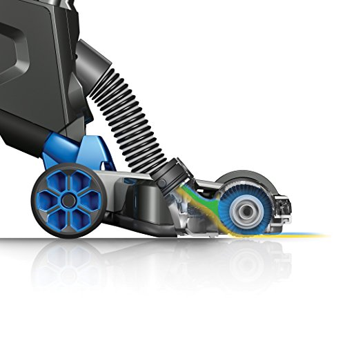 hoover vacuum cleaner air cordless 20 volt lithium ion 2 in 1 import it all. Black Bedroom Furniture Sets. Home Design Ideas