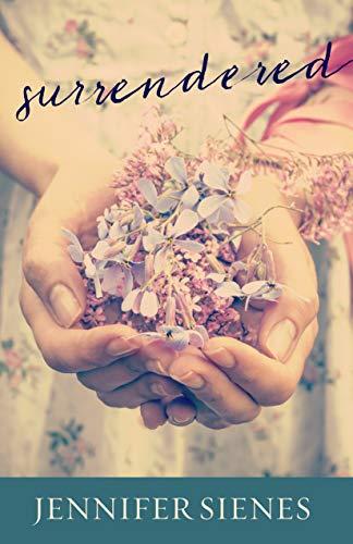 Surrendered by [Sienes, Jennifer]