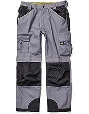Caterpillar - Pantalones para Hombre