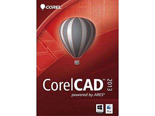 Corel Corelcad 2013 Ml Esd
