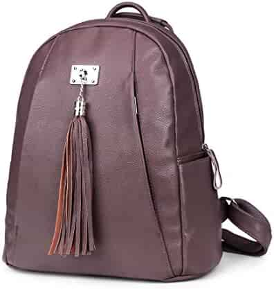 1f002277a0e7 Shopping 1 Star & Up - Purples - Fashion Backpacks - Handbags ...