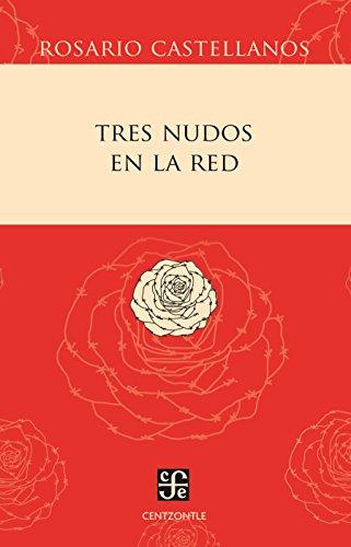 Boeken van Rosario Castellanos