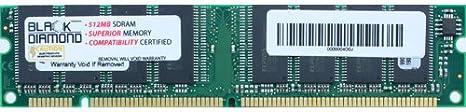 512MB Compaq Evo D300 D300s D300v D500 CM MEMORY RAM