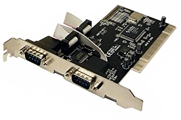 pci-serial-port-driver-windows-7-64-bit