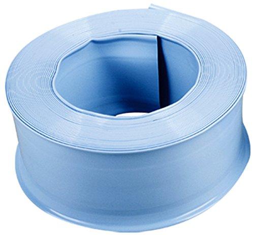 pool backwash hose reel - 9
