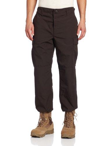 Propper BDU Trouser , Sheriff Brown, Medium - Sheriff Clothing Men