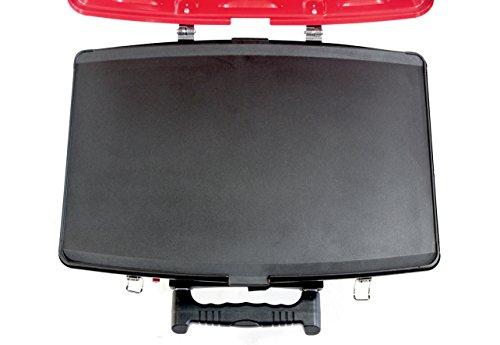 Blackstone-Dash-Portable-Grill-RedBlack
