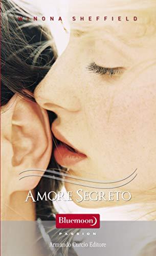 Play Ed Sheeran Andrea Bocelli Perfect Symphony Audio